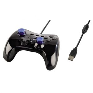 Gamepad uRage